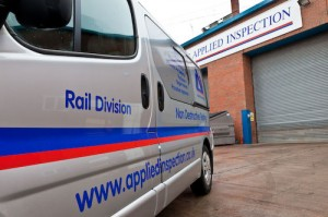 Applied-Rail-Division