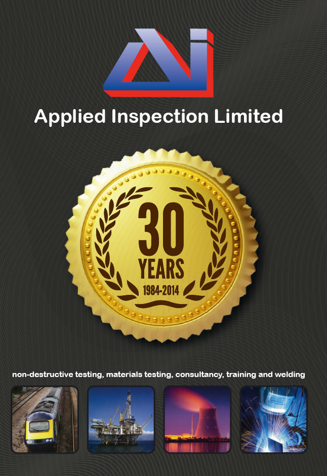 Applied_Inspection_30yrs