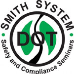 smith-system