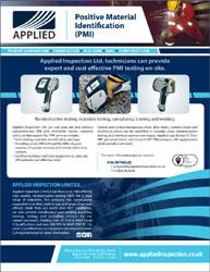 PMI-pdf