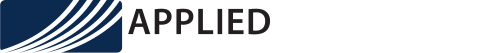 Applied Inspection Ltd
